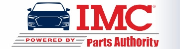 IMC Parts Authority